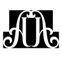 Asgard Arte Logo